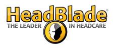 HeadBlade(R)