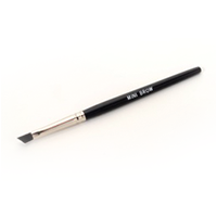 BG Brows Angled Brush