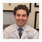 Dr. Zeichner