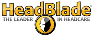 HeadBlade Discount Code
