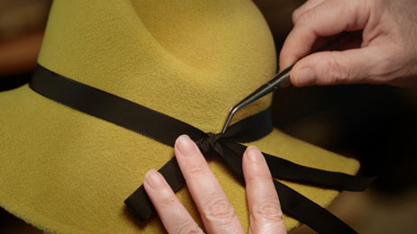 hatmaking-feature