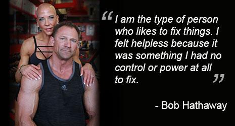 bob-blog-feature-1