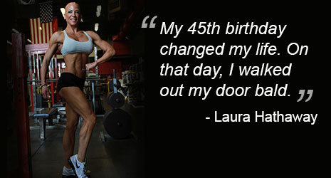 laura-blog-feature-quote