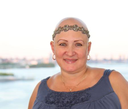 elizabeth.headband2.alopecia0c6b1218 copy
