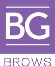 BG Brows