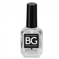 BG Brows Sealer