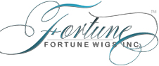 Fortune Wigs - Click for Discount Code