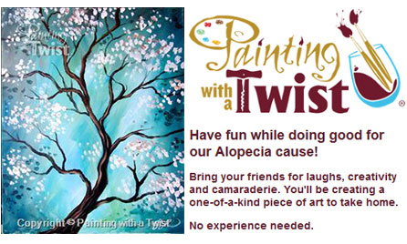paintingtwist-site